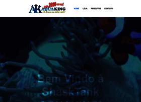 aquaking.com.br