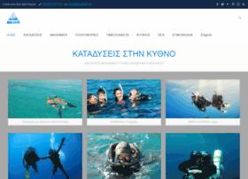 aquakythnos.gr