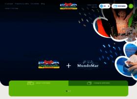 aqualandia.net