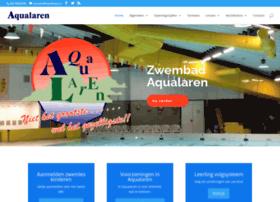 aqualaren.nl