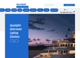 aqualights.us