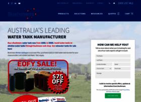 aqualinetanks.com.au