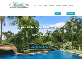 aqualon.com.au