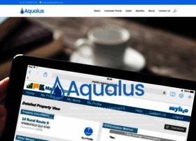 aqualus.com