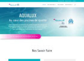 aqualux.com