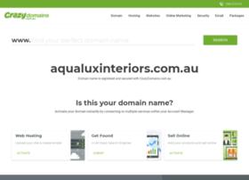 aqualuxinteriors.com.au