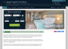 aqualuz-suite-lagos.hotel-rez.com