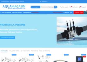 aquamagasin.com