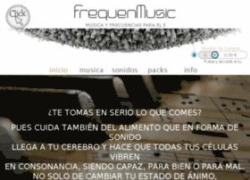 aquamanta.com