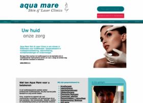 aquamare.nl