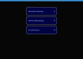 aquamarine.okbiz.co.uk