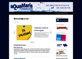 aquamaris.org