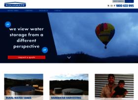 aquamate.com.au