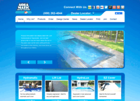 aquamatic.com