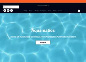 aquamatics.com.au