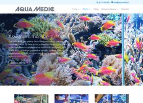 aquamedic.pl