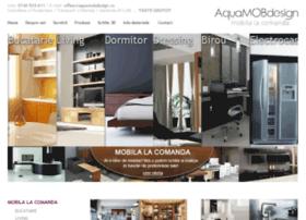 aquamobdesign.ro