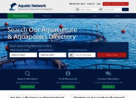 aquanet.com