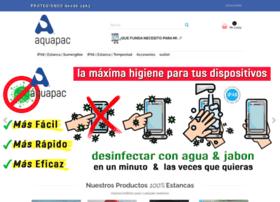 aquapac.es