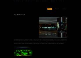 aquapacifica.com