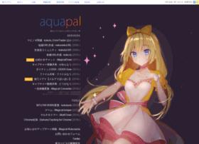 aquapal.net