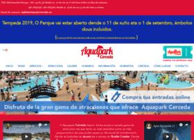 aquapark.cerceda.org