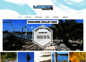 aquapark33.fr