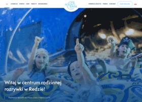 aquaparkreda.pl