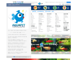 aquapet.co.kr