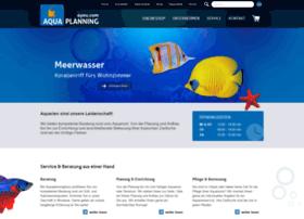 aquaplanning4you.com