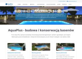 aquaplus.pl