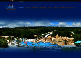 aquapolis.net