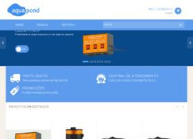 aquapond.com.br