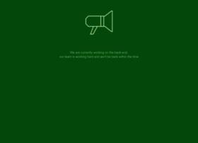 aquaponicsandearth.org