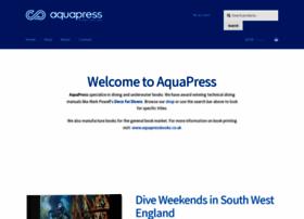 aquapress.co.uk
