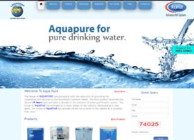 aquapureebm.com