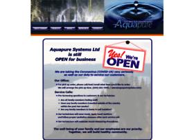 aquapuresystem.com