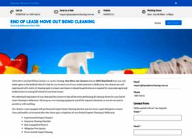aquaqleencleaning.com.au