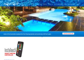 aquaquip.com.au
