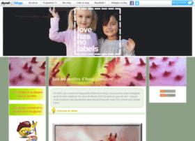 aquarelles-annechristine.skynetblogs.be