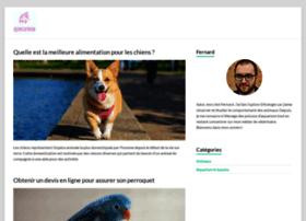 aquariaforum.be