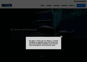 aquariaklcc.com