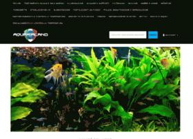 aquarialand.com