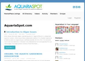 aquariaspot.com
