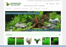 aquarienpflanzen-shop.de