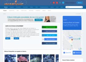 aquariofilia.net