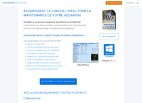 aquariogest.com