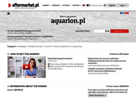 aquarion.pl