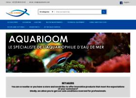 aquarioom.com
