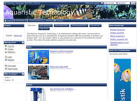 aquaristic-technology.com